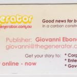 http://ebono.com.au/wordpress/wp-content/uploads/Generator_bc.png