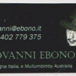 http://ebono.com.au/wordpress/wp-content/uploads/GiovanniEbono_bcard.jpg