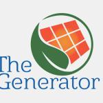 http://ebono.com.au/wordpress/wp-content/uploads/generatorlogo.png